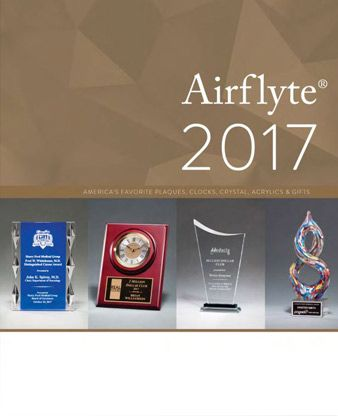 Airflyte Catalog